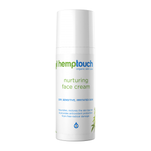 nurturing-face-cream- Biotheek.com