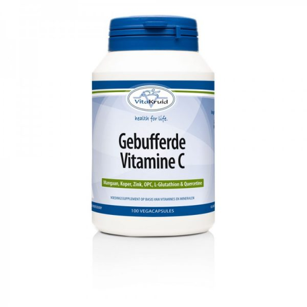 gebufferde_vitamine_c_Biotheek.com