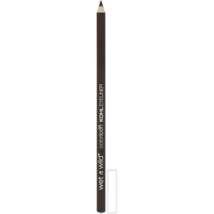 Eyeliner Kohl Liner Pencil, Simma Brown Bigbizz.nl - Biotheek.com