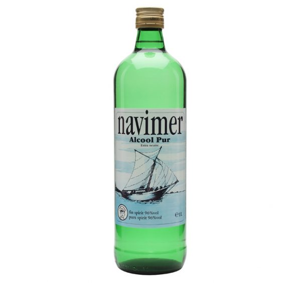 navimer-pure-alcohol 96% Biotheek.com